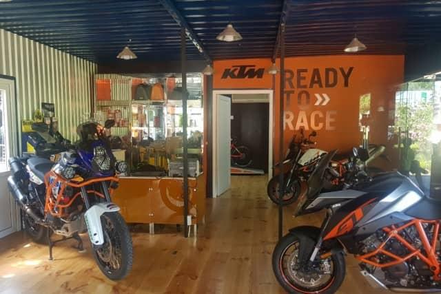 Khánh Hoà - Nha Trang - KTM Nha Trang