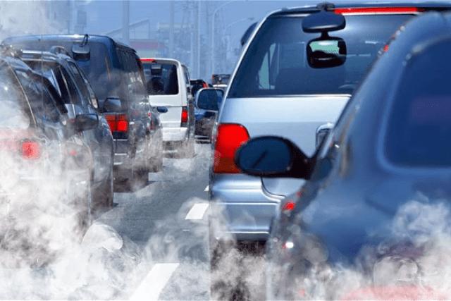 Áp tiêu chuẩn khí thải EURO 4, người dùng càng khó chọn xăng