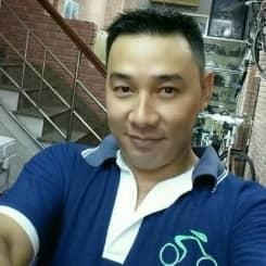 Thanh Hung Tran