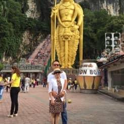 Ly Long Tan