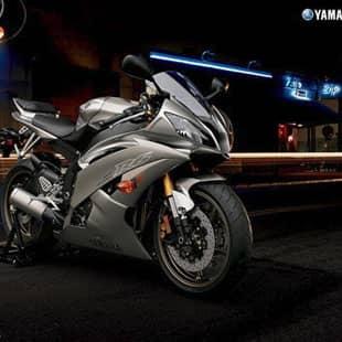 Xe mô tô , Xe gắn máy